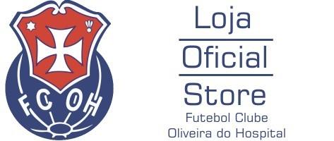 FCOH Loja Online